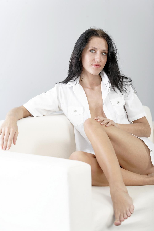 Career Vaginal cumshot kat video throat speciality