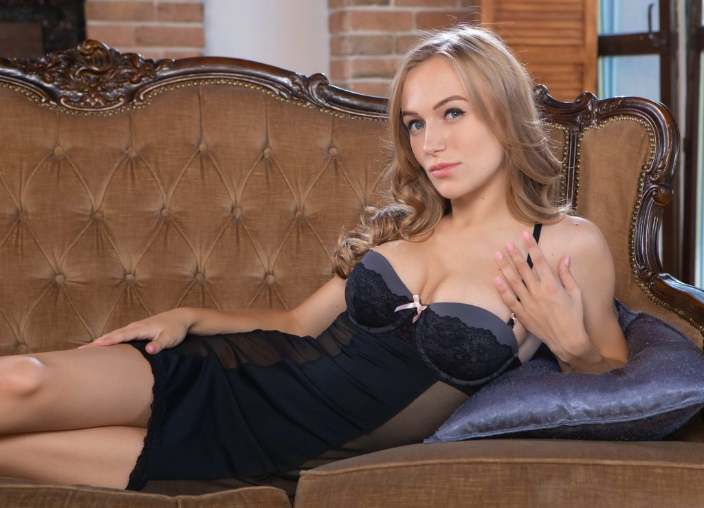 cheap London escorts - Cure Teen Magic Eyes